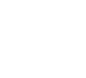 Il Giardino - green restaurant